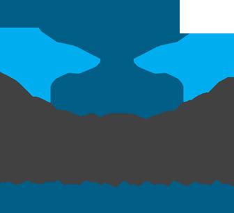 Best Rent Noleggio lungo termine