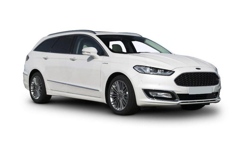 ford mondeo sw 1 5 tdci 120cv s s plus autonoleggio lungo termine. Black Bedroom Furniture Sets. Home Design Ideas