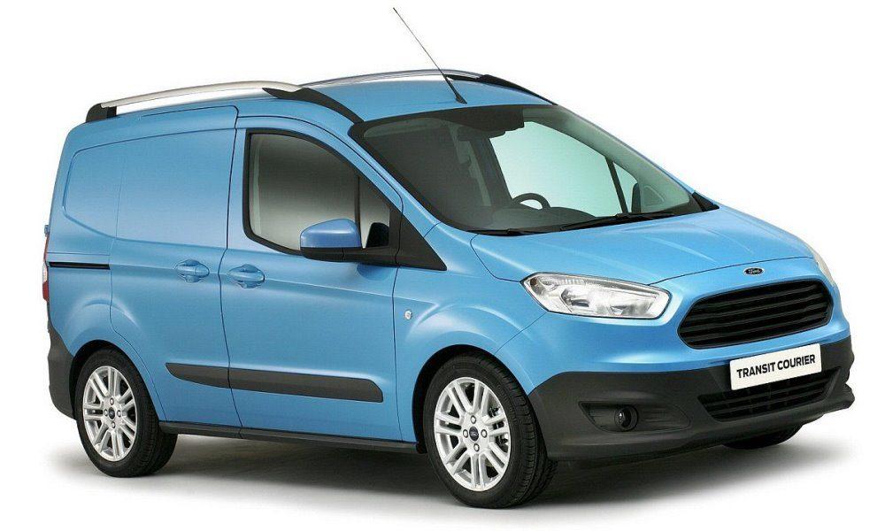 noleggio-lungo-termine-best-rent-ford-transit-courier-privati-partita-iva-commercianti-artigiani
