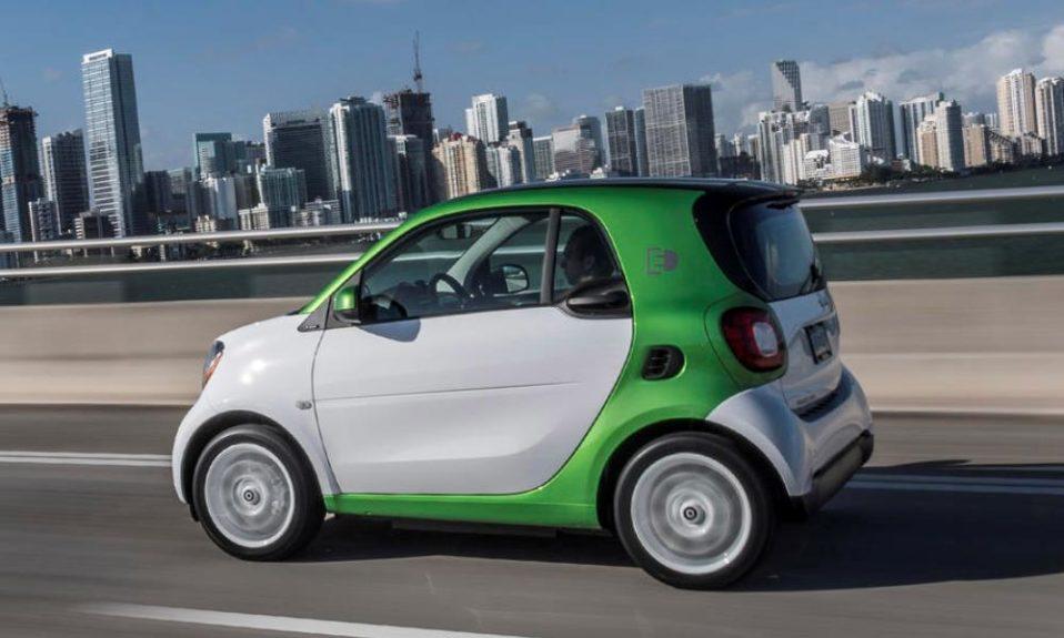 noleggio-lungo-termine-best-rent-smart-fortwo-electric-drive-privati-partita-iva-commercianti-artigiani